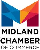 midland chamber of commerce logo